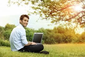 Careerbuilder Quick Apply How To Get Noticed On Indeed Careerbuilder And Other Online Job
