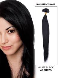 Hair Extensions U Tip by Wholesale 12 30 Inch 50 Piece Silky Straight Nail Tip U Tip Indian