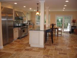 lovely kitchen are the cabinets white or off white color would