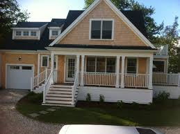 Vrbo Cape Cod 392 Main Street Chatham Ma 02633 Cape Cod Vacation Rental