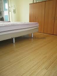 Laminate Flooring Singapore Star Bamboo Singapore Bamboo Floor