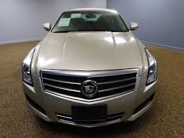 cadillac ats price 2013 cadillac ats 2013 price used 2017 2018 cadillac cars review