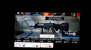 kill apk kill mod money apk review free dowload unlimited money
