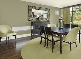 Green Dining Room Dining Room Paint Color Suggestions Planningcorps