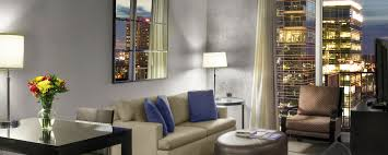 twelve hotels residences centennial park cp suite 3 room 2