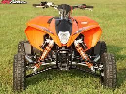 100 2005 Ktm 65sx Manual Ktm Ssr 160tr Pit Bike 4 Speed