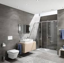 zuhause im glück badezimmer ös zuhause im gluck badezimmer charmant glac2bcck