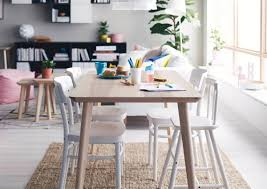 ikea kitchen chairs uk beautiful large size of bar outdoor bar