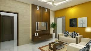 Modest Interior Design Ideas For Small Living Rooms India Modern