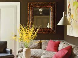 Home Decorating Mirrors by Decor Category Bookcase Ideas Beautify Your Home By Decorating