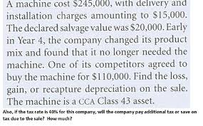 accounting archive october 31 2016 chegg com