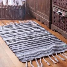 Cotton Bath Rugs Popular Cotton Bathroom Rug Buy Cheap Cotton Bathroom Rug Lots