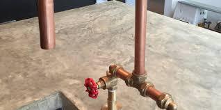 beloved vanity sink bq tags lavatory sink granite farmhouse sink
