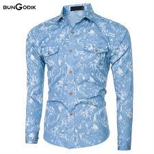 washing dress shirts t shirt design database