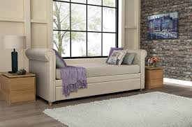 Compact Sleeper Sofa Furniture Daybed Couch Convertible Daybed Couch Sleeper Sofa