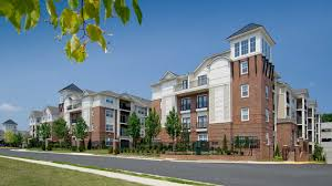 20 best apartments for rent in fairfax va from 720