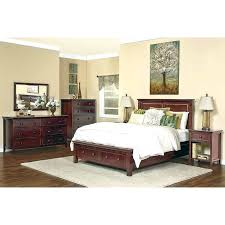 thomasville king bedroom set verona bedroom set 6 piece king storage bedroom set thomasville