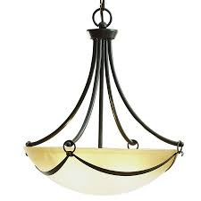Pendant Light Replacement Glass by Allen And Roth Replacement Glass Free Find This Pin And More On