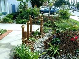 backyard ideas for dogs backyard ideas for dogs landscaping small backyard ideas dogs