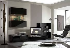 Black Gloss Living Room Furniture Living Room Small Living Room Furniture Ideas Cream Color L