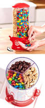 Cool Gadgets Best 25 Gadgets Ideas On Pinterest Gadgets And Gizmos Awesome