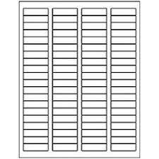 avery 5160 templates avery labels 5160 printables mailing labels and