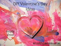 128 best s day ideas 128 best valentines images on ideas kids