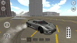 koenigsegg future future luxury car hd android apps on google play