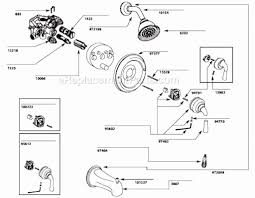price pfister kitchen faucet parts price pfister kitchen faucet ashfield 26 4ypc diagram2 parts