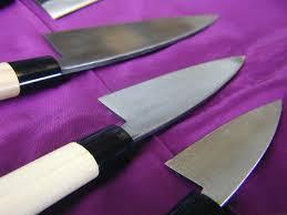 custom japanese kitchen knives japanese chef kitchen knife cooking knife sushi knife custom