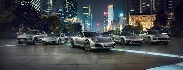 hire a porsche 911 porsche contract hire business car contract hire porsche uk