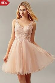 graduation dresses best 25 middle school graduation dresses ideas on
