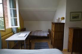 chambre chez l habitant versailles maison eliane versailles chambres chez l habitant versailles