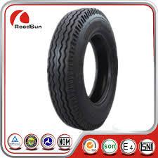 14 ply light truck tires bias ply light truck tires 750 16 bias ply light truck tires 750 16