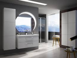 bathroom design boston bathroom set boston frassino bianco show home bathroom ideas