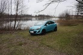 used opel corsa 2012 1 3 cdti diesel 5dr for sale in dublin