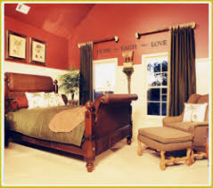 African Themed Bedrooms Master Bedroom African British Colonial Style