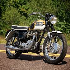 1965 triumph thruxton bonneville british motorcycles pinterest