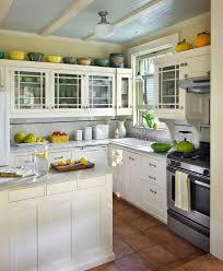 cuisine equipee occasion bon coin cuisine équipée occasion galerie avec cuisine davaus ikea
