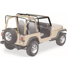 94 jeep wrangler top identifying your jeep top hardware etrailer com