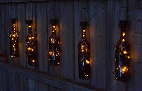 Backyard Solar Lighting Ideas 27 Outdoor Solar Lighting Ideas To Inspire