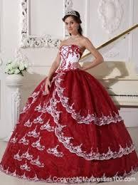 unique quinceanera dresses unique quinceanera dresses vintage quinceanera dresses