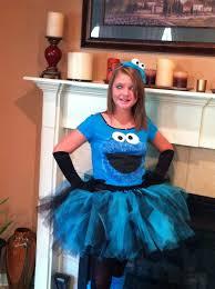Fortune Cookie Halloween Costume 181 Cookie Monster Images Cookie Monster