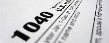 Irs 2015 Tax Tables Tax Brackets In 2016 Tax Foundation