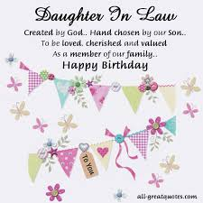 the 25 best birthday greetings for daughter ideas on pinterest