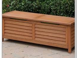27 deck storage benches deck storage benches 9 gallery of storage