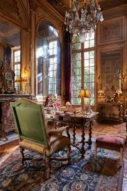 French Homes Interiors 208 Best French Interiors Classical Images On Pinterest French