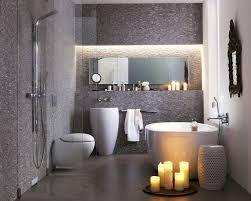 wet rooms glasgow u2014 plumbtastic scotland