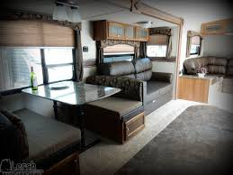 travel trailers rving is easy at lerch rv