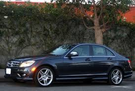 2008 mercedes c 300 2008 mercedes c300 sport term road test performance